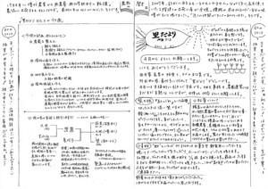 Satodayori2
