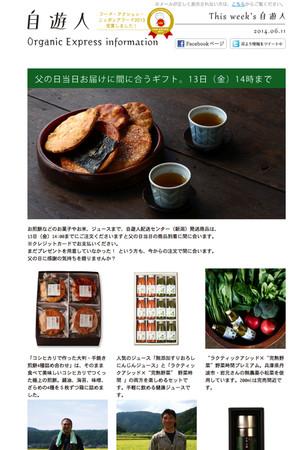 Oe_info_20140611