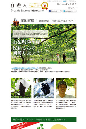Oe_info_20140812